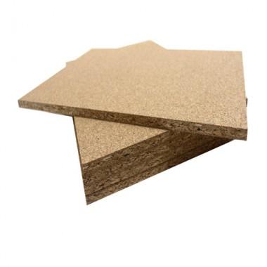 tablero de madera aglomerado para manualidades