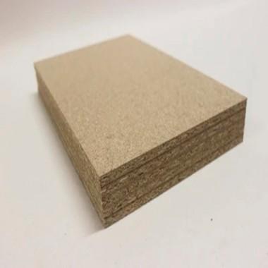 tablero de madera aglomerado superficie lisa