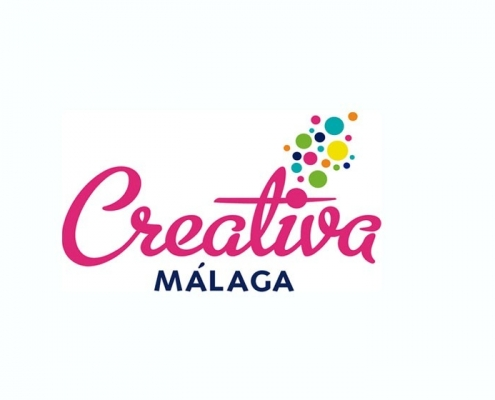 Creativa Málaga 2019