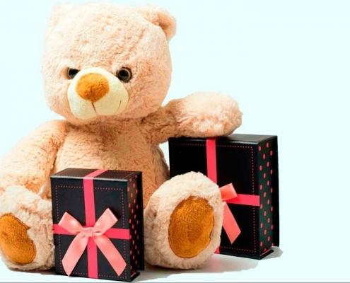 regalos originales para dar en la comunión
