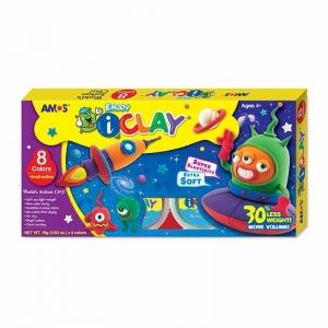 https://lacasadelaarcilla.es/botes-de-arcilla-polimerica/41-caja-arcilla-polimerica-8-colores-i-clay